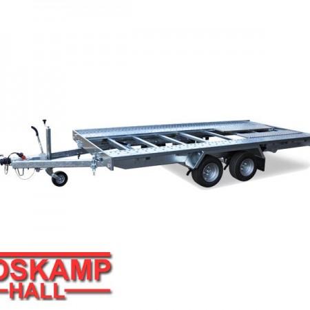 Humbaur-1 ftk_autotransporter_tandem