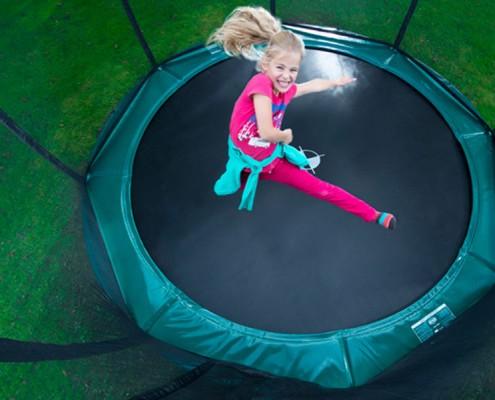 BERG-Elite+-Safety-net-T-Series-trampoline