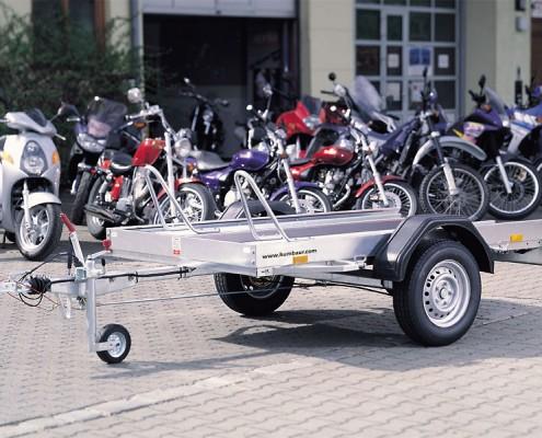 Motortrailer