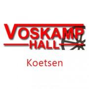 Voskamp-koetsen