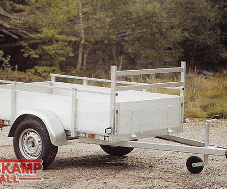 BSX 750-205_aanhangwagen_anssems