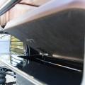16 Tosca Koets marathonwagen Voskamp Hall in Eerbeek 06209 voskamp hall