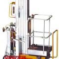 Eenpersoons-hoogwerker-lift-huren