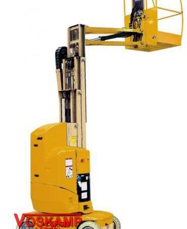 Eenpersoonslift-hoogwerker-10-meter