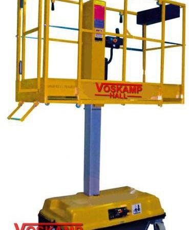 Eenpersoonslift-hoogwerker-5-meter