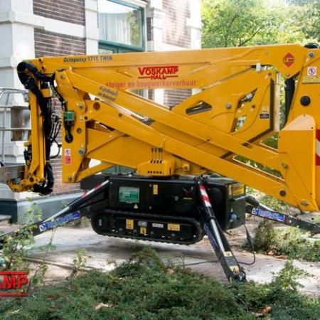 Spinhoogwerker_huren-Zutphen