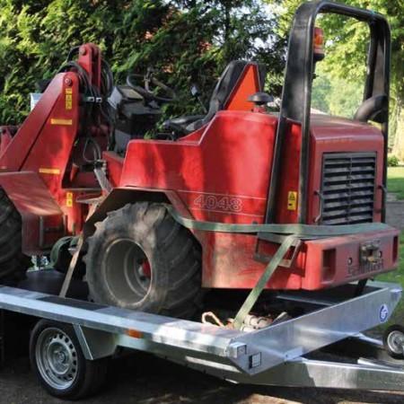 Machinetransporter_HV_Transporter-Hapert-1