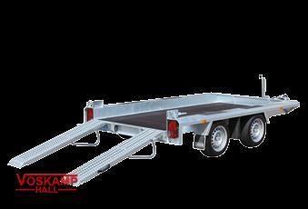 Machinetransporter_HV_Transporter-Hapert-3