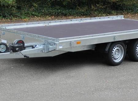 Oprijwagen_AL_Transporter-Hapert-01