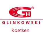 Glinkowski koetsen