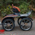 aroldo-marathon-wagen-voskamphall-9402
