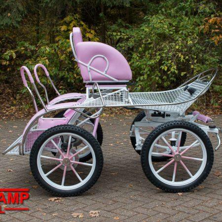casper-pony-marathon-wagen-enkelspan-voskamp-hall-9428