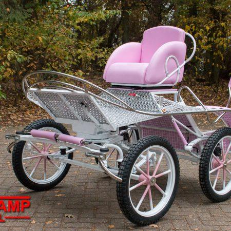 casper-pony-marathon-wagen-enkelspan-voskamp-hall-9429