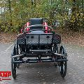 tiger-2-span-marathon-wagen-voskamp-hall-9418