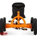 24.20.60.01 Buddy Orange Front