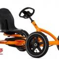 24.20.60.01 Buddy Orange Side left