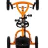 24.20.60.01 Buddy Orange Top