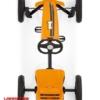 24.40.00.00 Rally Orange Top