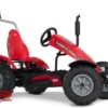 BERG-Case-IH-with-Roll-Bar