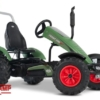 BERG-Fendt-with-Roll-Bar