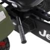 BERG-Jeep-Revolution-BFR