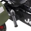 BERG-Jeep-Revolution-BFR-3