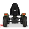 BERG-Jeep-Revolution-Back
