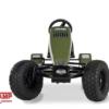 BERG-Jeep-Revolution-Front