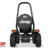 BERG-Jeep-Revolution-with-Roll-Bar-Back
