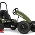 BERG-Jeep-Revolution-with-Roll-Bar-Side
