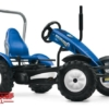 BERG New Holland BF-3 2