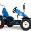 BERG-New-Holland-with-Roll-Bar-Side
