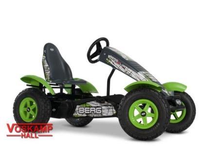 BERG-X-plore-Side