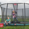 BERG_Champion_+_Safety_Net_Deluxe_with_boy_and_girl