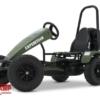 Jeep Expedition Pedal Go kart BFR-3 side1