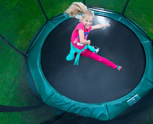 BERG-Elite+-Safety-net-T-Series-trampoline