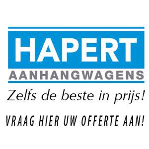 online-offerte-Hapert