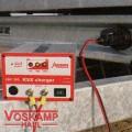 Acculader bij electrische uitvoering_aanhangwagen_anssems