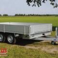 KSX 2000-E_aanhangwagen_anssems