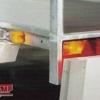 verlichting zichtbaar bij open achterklep_aanhangwagen_anssems