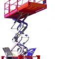 Diesel-hoogwerker-12-meter-huren