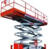 Hoogwerker-17-meter-Diesel-huren