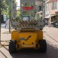 Schaarhoogwerker_Arnhem