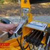 Hoogwerker aanhangwagen voskamphall-0806voskamphall-0789