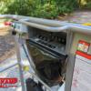 Hoogwerker aanhangwagen voskamphall-0806voskamphall-0791