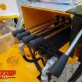Hoogwerker aanhangwagen voskamphall-0806voskamphall-0802