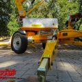 Hoogwerker aanhangwagen voskamphall-0806voskamphall-0803