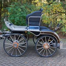 17 Titan Koets marathonwagen Voskamp Hall in Eerbeek 06143 voskamp hall