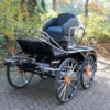18 Titan Koets marathonwagen Voskamp Hall in Eerbeek 06144 voskamp hall