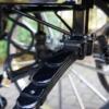 31 Titan Koets marathonwagen Voskamp Hall in Eerbeek 06157 voskamp hall